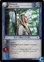Calaglin, Elf of Lórien