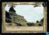 Weatherhills