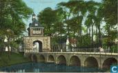 Oosterpoort, Hoorn