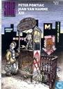 Comic Books - Stripschrift (tijdschrift) - Stripschrift 269