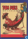 Tom Poes Weekblad 3