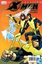 X-Men First Class Special