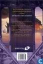 Livres - Tranen van Artamon, De - De IJzeren Toren