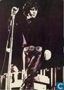 Chanteurs 15 - Jim Morrison