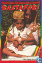 Itations of Jamaica and I Rastafari