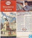 Esso Peru