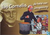 Ivo Cornelis - De held van jeugddorp