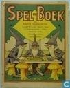 Spel - Boek