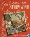 Het geheim van Stormwind
