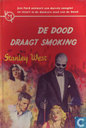De dood draagt smoking