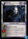 Faramir, Son of Denethor