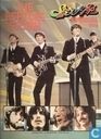 The Beatles Story / Story of Pop