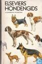 Elseviers Hondengids