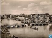Amstel / Magere brug