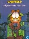 Mysterieuze verhalen