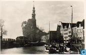 Veermanskade, Hoorn