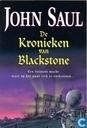 De kronieken van Blackstone