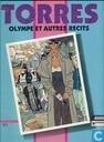Olympe et autres recits