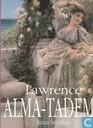 Lawrence Alma Tjadema