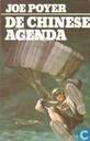 De Chinese agenda