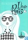 I Hate Paris