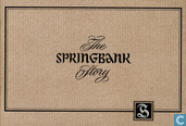 The Springbank Story