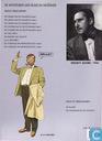 Comic Books - Blake and Mortimer - De 3 formules van professor Sató 2