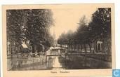 Nieuwland, Hoorn