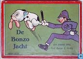 De Bonzo Jacht