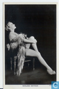 Marlene Dietrich B 265