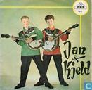 Jan & Kjeld