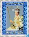 Queen Elizabeth II Jubilee