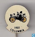 1901 Columbia [yellow]