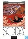 Comics - Soda - Verlos ons van het kwaad