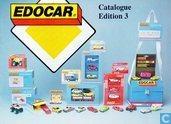 Edocar 1990