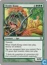 Uktabi Kong