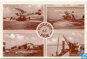 LMT006 Vliegkamp De Mok