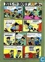 Comic Books - Arad en Maya - 1972 nummer  13