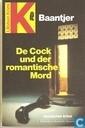 De Cock und der romantische Mord