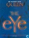 De kunst van Queen: The Eye