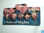 flintstones flight designs