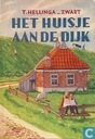 Het huisje aan de dijk