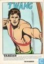 Comic Books - Aquaman - Het huwelijk van Aquaman