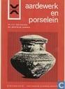 Aardewerk en porselein in de Nederlandse musea