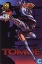 Tomoe 2