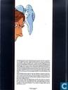 Strips - John Difool - De vijfde essentie