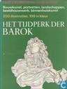 Het tijdperk der barok