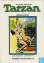 Tarzan (1970)