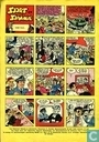 Strips - Archie, de man van staal - 1964 nummer  11