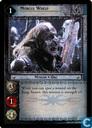 Morgul Whelp